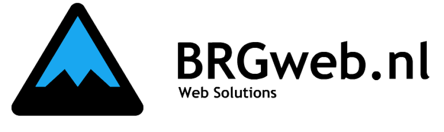 BRGweb.nl