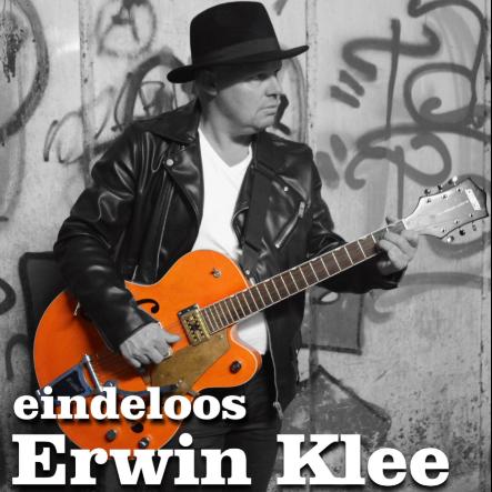 Erwin Klee Eindeloos